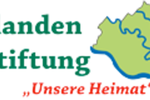 Logo_VierlStiftung.png
